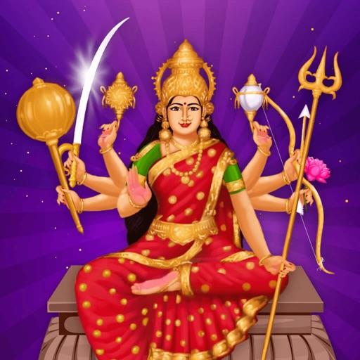 Durga Pooja and Mantra