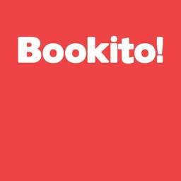 Bookito!