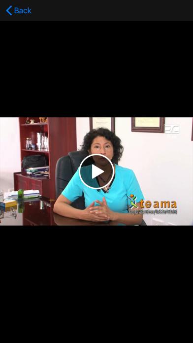 PYC Television screenshot three