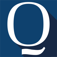 Le Quotidien.lu