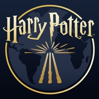 Harry Potter: Wizards Unite free Gold hack