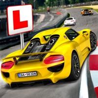 Race Driving License Test free Coins hack