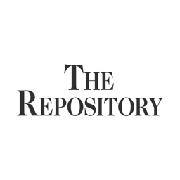 The Repository - Canton, OH