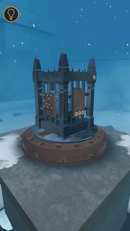 The Birdcage 2 screenshot-4