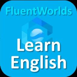 Learn English FluentWorlds ESL