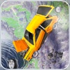 Car Crash Test: Leap of Death - iPhoneアプリ