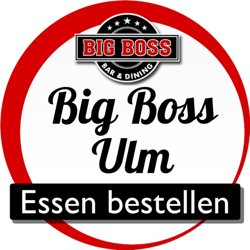 Big Boss Ulm Wiblingen