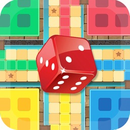 Ludo Fun Party