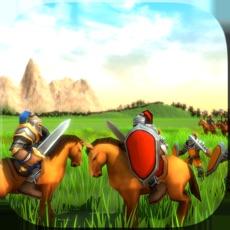 Battle Simulator: Epic War