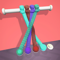 App Icon for Tangle Master 3D App in United States IOS App Store