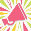株式会社baton - SprintShout アートワーク