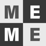 Meme Soundboard 2016-2020