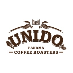 Café Unido