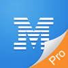MBA智库(专业版)—让管理者知识得到提升的读书学习软件