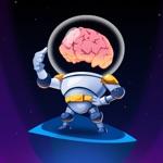 Tricky Bricky: Brain Riddles