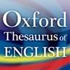 オックスフォード英英類語辞典