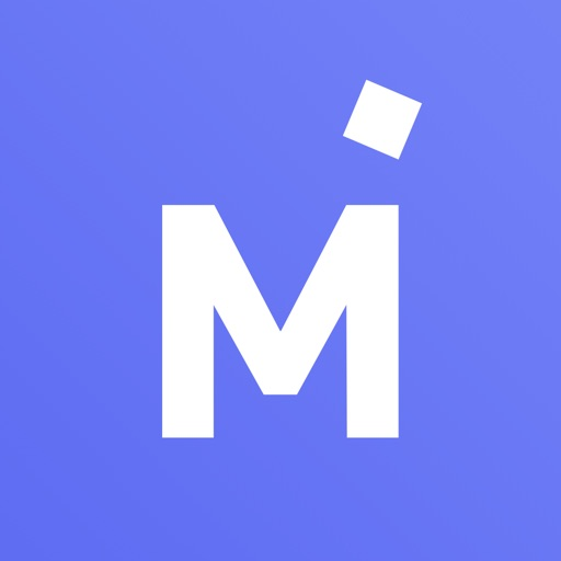 Mercari: Your Marketpla