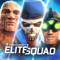 App Icon for Tom Clancy's Elite Squad App in United States IOS App Store