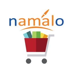 Namalo
