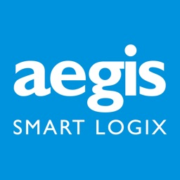 Aegis Smart