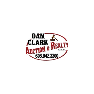 Dan Clark Auction and Realty