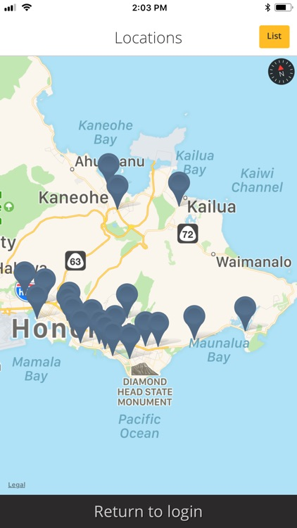 FHB Commercial Online Hawaii