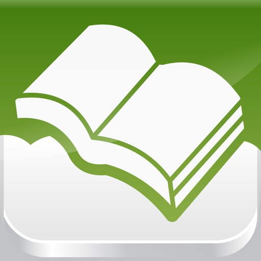 Hami Book