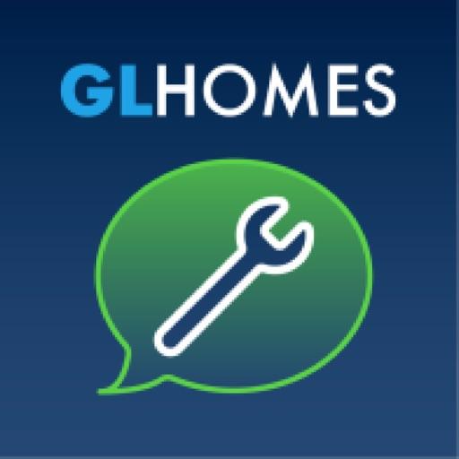 My GL Home Warranty
