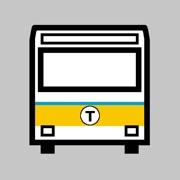 BOS Next Bus