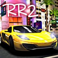 Rush Racing 2 Hack Gems Generator online