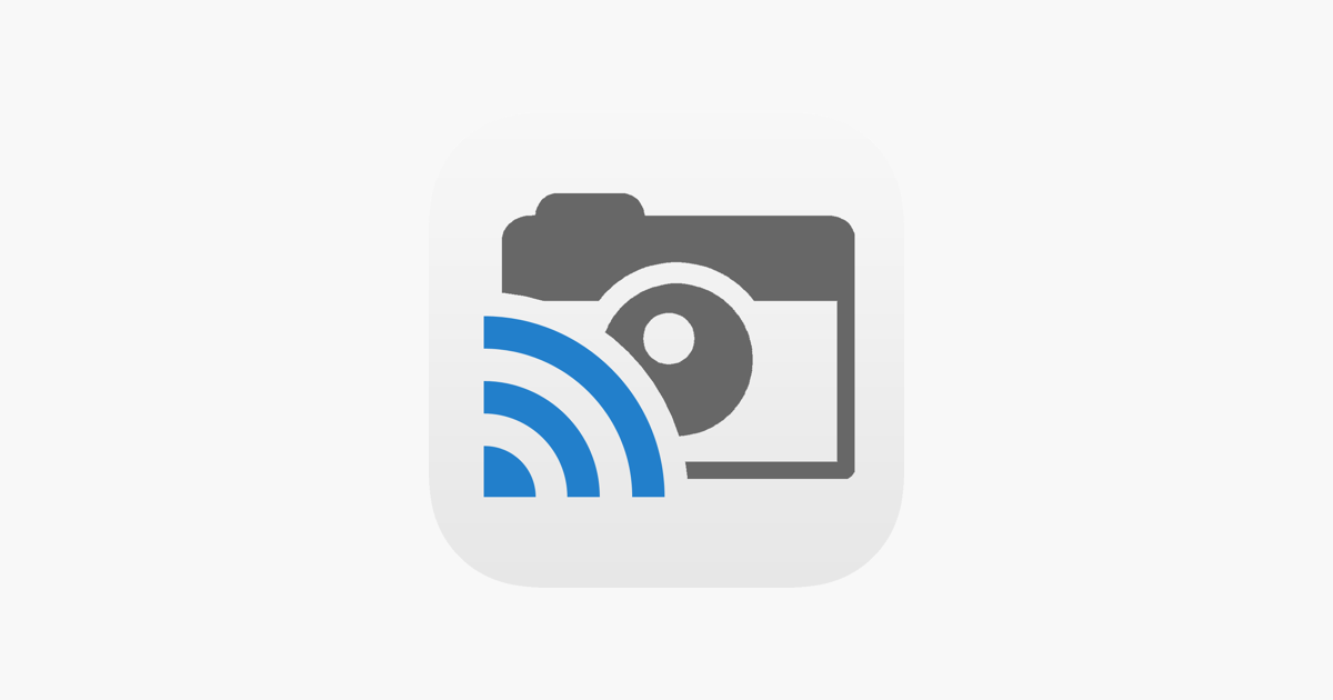 Photo Video Cast to Chromecast on the App Store