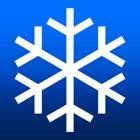 Ski Tracks icon