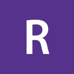 9dd67465d R Programming Language on the App Store