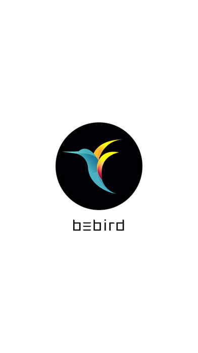 messages.download bebird software