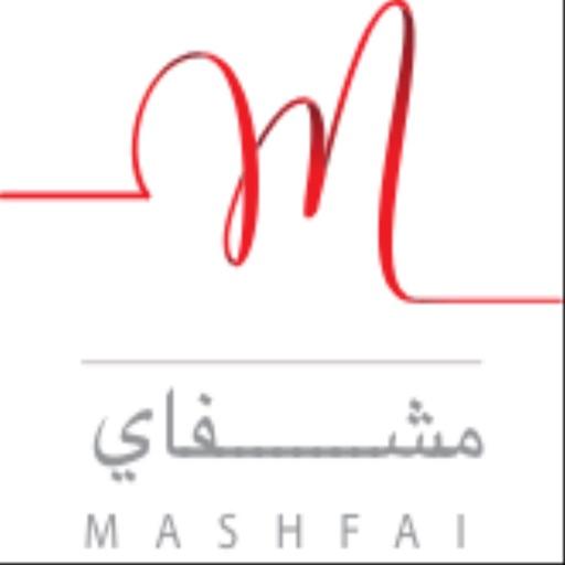 Mashfai