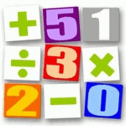 Math Tutor (Lite)