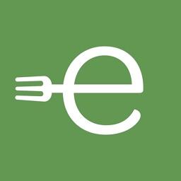 Eatify Ordering