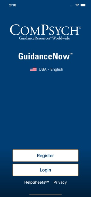 GuidanceNow On The App Store