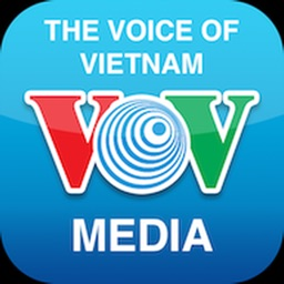 VOV Media.
