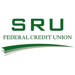 SRU FCU Mobile Banking