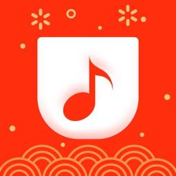 口袋铃声-手机直接设置音乐彩铃