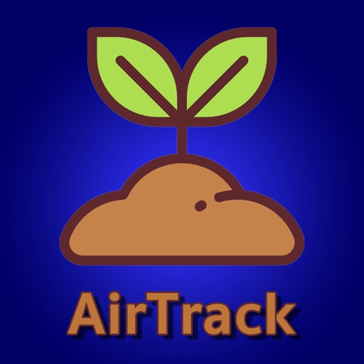 AirTracking