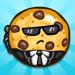 Cookies Inc. - Idle Tycoon Hack Online Generator
