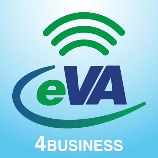 eVA Mobile 4 Business