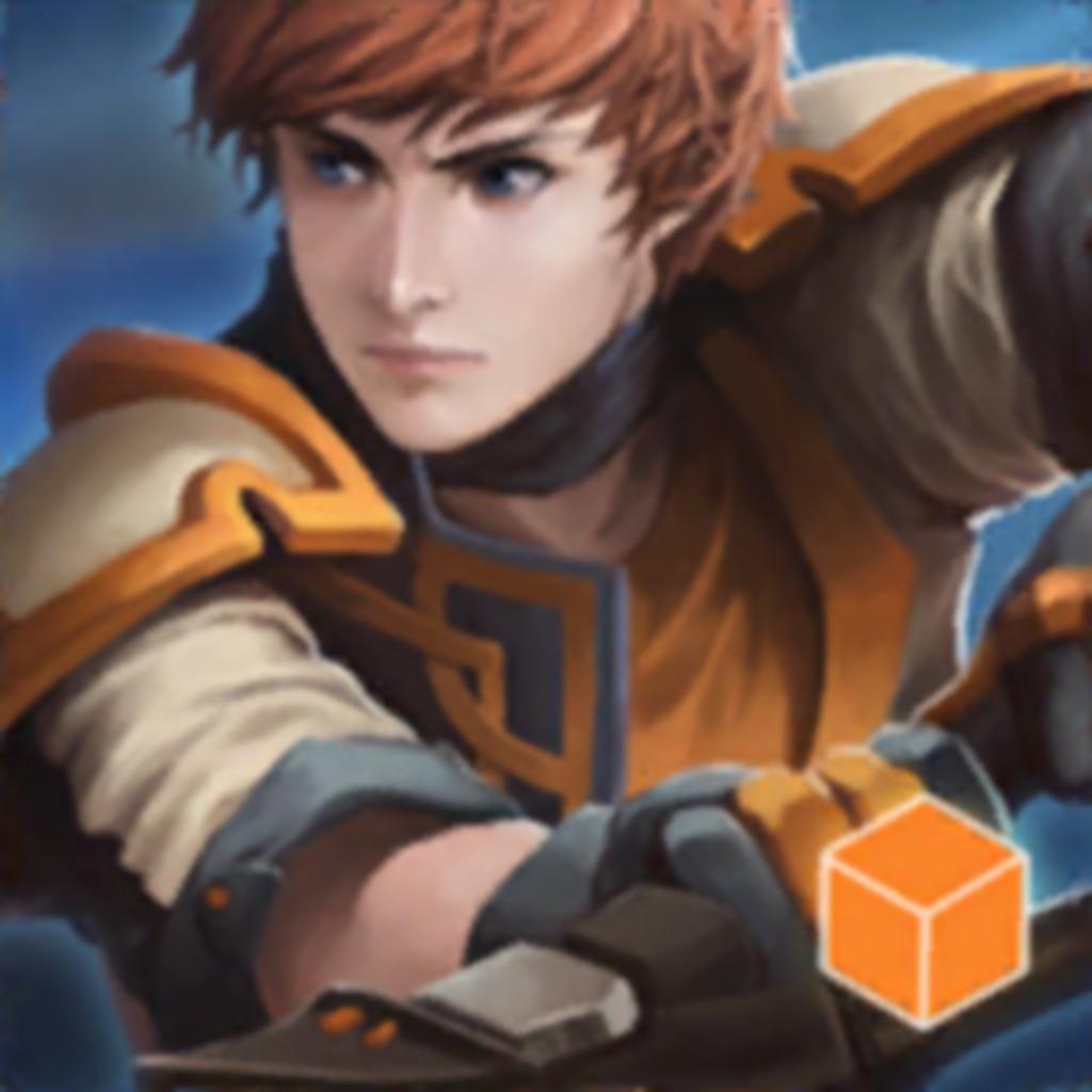 Azure Saga: Pathfinder hack