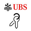UBS Access – sicheres Login