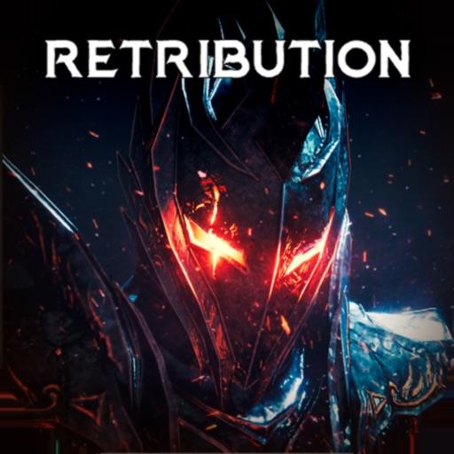 Way of Retribution: Awakening