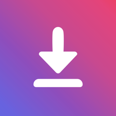 Save insta photos – saver app
