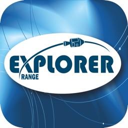 Explorer Cctv By Adata Ltd