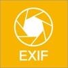 写真Exif